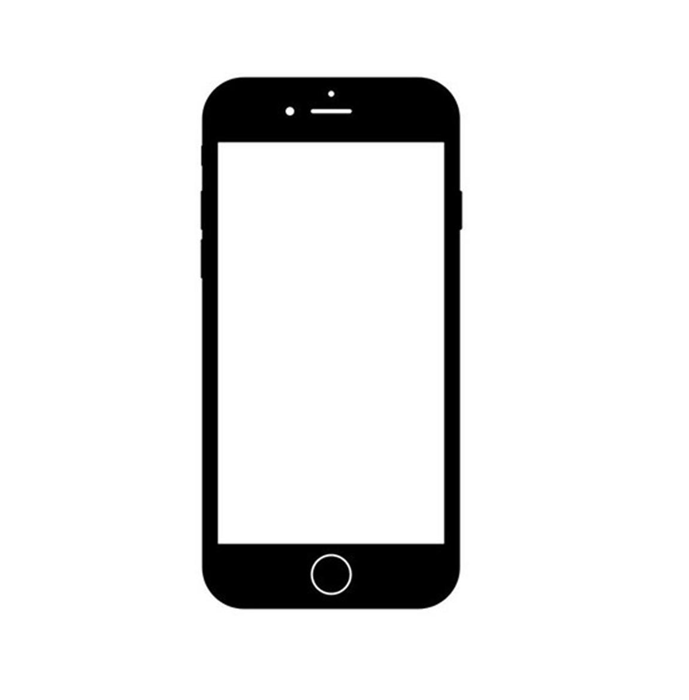 iphone 7  u2013 bagkamera  u2013 iphonerepair dk