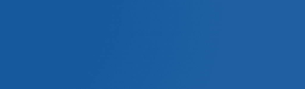 bannerblue-1024×299