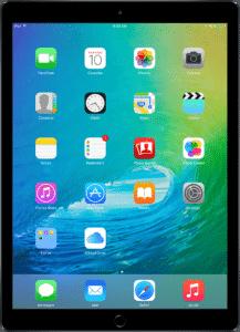 iPadProB