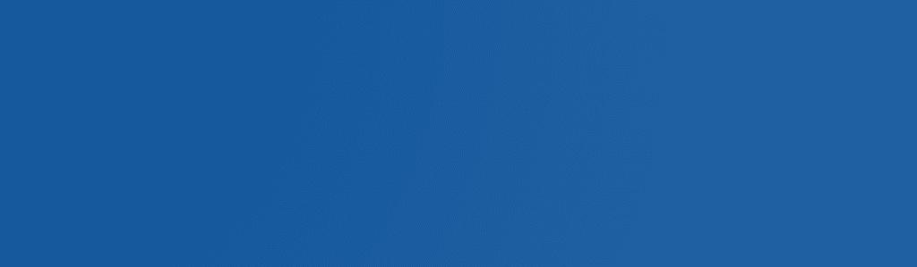 bannerblue-1024×299