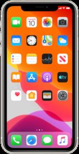 køb en brugt iPhone11, vi reparerer også iphone 11 billigt